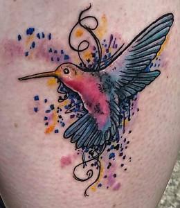 Watercolorhummingbird_ShellyDax1