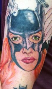 Batgirltattoo_shellydax1